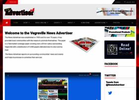 newsadvertiser.com
