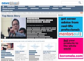 newsakhoni.com