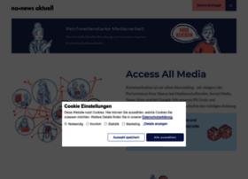 newsaktuell.ch