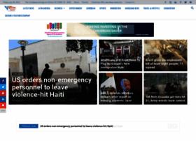 newsamericasnow.com