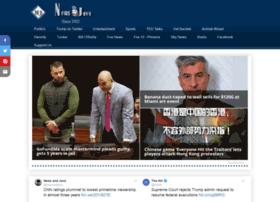 newsandjava.com