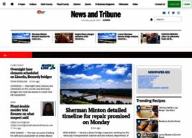 newsandtribune.com