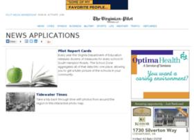 newsapps.hamptonroads.com