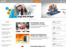 newsarea.com.ba
