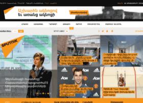 newsarmenia.ru