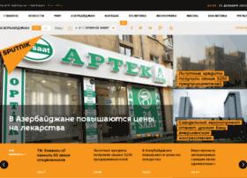 newsazerbaijan.ru