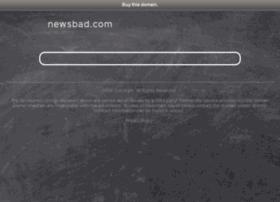 newsbad.com