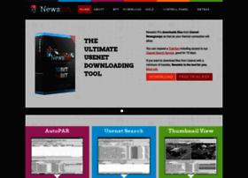 newsbin.com
