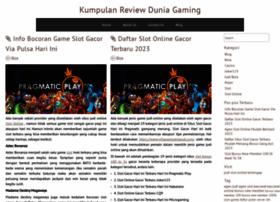 newsbizarre.com