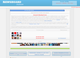 newsboard.forumfree.net