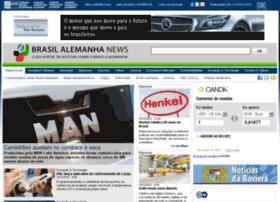 newsbrasilalemanha.com.br