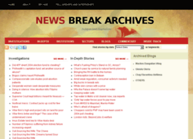 newsbreak-knowledge.ph