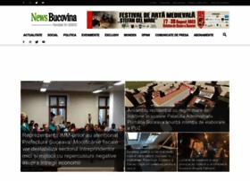 newsbucovina.ro