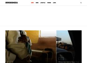 newsbugmedia.com
