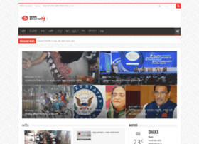 newsbulletin24.com