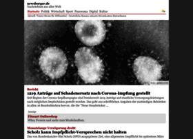 newsburger.de