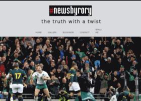 newsbyrory.com
