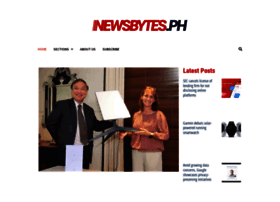 newsbytes.ph