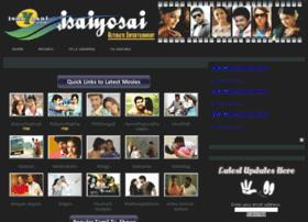 newscabinet.blogspot.com
