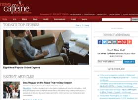 newscaffeine.com