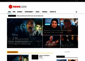 newscase.com