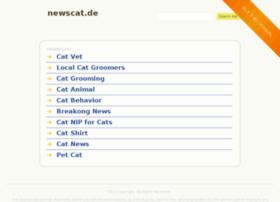 newscat.de