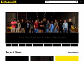 newscenter.dollargeneral.com