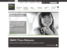 newscenter.gmac.com