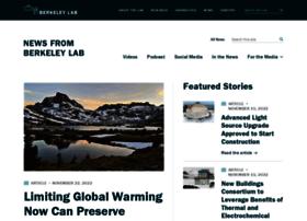 newscenter.lbl.gov