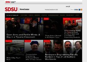 newscenter.sdsu.edu