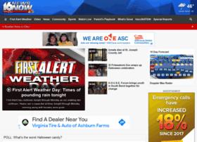 newscenter16.com