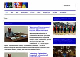 newscentralasia.net