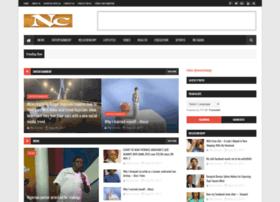 newschainngr.blogspot.com