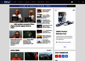 newschannel20.com