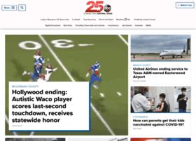 newschannel25.net