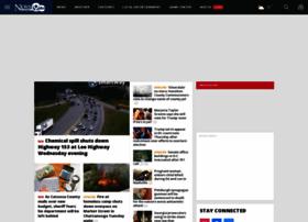 newschannel9.com