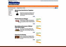 newscheat.blogspot.com