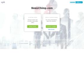 newschimp.com
