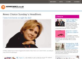 newschoice.co.uk