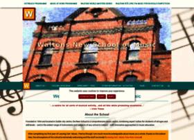 newschool.ie