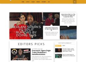 newsclever.com