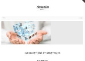 newsco.fr