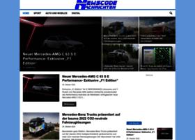 newscode.de