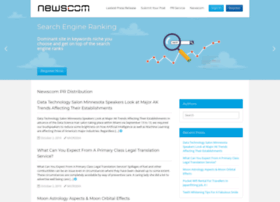 newscom.org