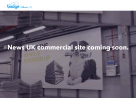 newscommercial.co.uk