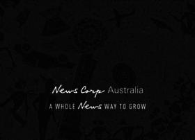newscorpaustralia.com