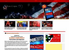 newscorpse.com