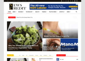 newscredit.org