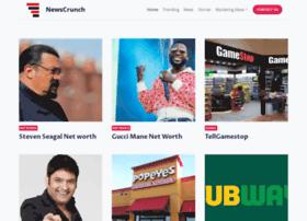 newscrunch.in