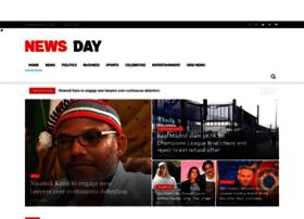 newsday.com.ng